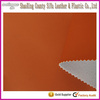 hot selling new design car upholstery leather