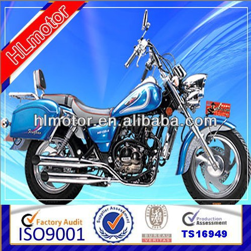 STORM CHOPPER Cruiser motorcycle 150CC 250CC WATER COOLED