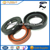 press hydraulic heat resistanace shaft seal