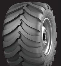 700/50-26.5 Agri tyre