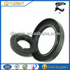 heat resistanace shaft seal for press machine