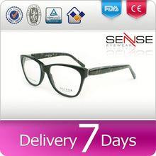 prescription eyeglasses 3d glasses active parasite eyewear