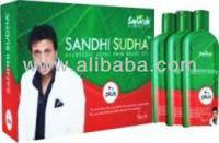 Sandhi Sudha Plus Oil In Pakistan