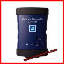 Factory price GM MDI Scan tool for wireless ECU reprogramming