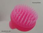 Soft Silicone Brush