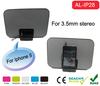 OEM factory best portable docking stations/laptop speakers/mini speakers