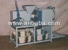 Low Maintenance Coconut Flakes Machine Flakes Coconut Machine