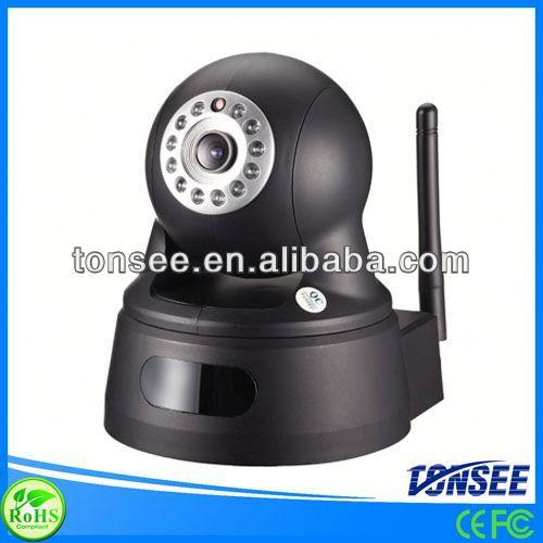 home wifi ip wireless bluetooth parking camera system