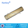Farrleey FMS dust filter bag Manufacture
