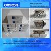 (new and original omron) 61F-GP-N8 220VAC