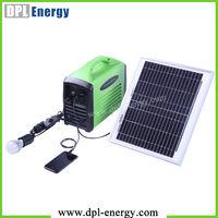 AC in and out Lampara LED solar portatil de multi-funcion para vivienda aislada siemens solar panels pannelli fotovoltaici
