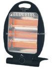 Electric Portable Quartz Heater