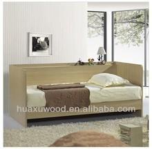 HX131026-MZ137 korea style study sofa bed