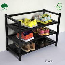shoe racks storage-M
