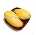 Mangiferin, Mangue feuille extrait, 60%, 80%, 90%, 95% 98% 99% par hplc, Neomangiferin
