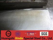 Tool Steel 1.2379, D2 Material