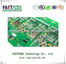 China universal dvb power board assembly factory