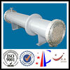 high quality tube heat exchanger/tube condenser unit widely used in steel, power, and petrochemical, mining
