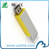 bulk shenzhen usb drives