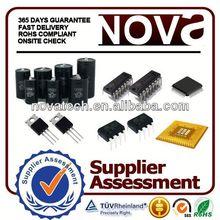 (IC)ic power monitor