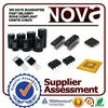 (IC)motherboard electronic components