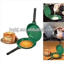 non-stick pans with painting handle,Cookers mini fashional halogen ovens