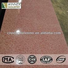 formica winner industry