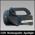 12v Emergency spotlights led work light led outdoor light super bright