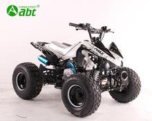 New 125cc atv quad bike with reverse,8 inches tire