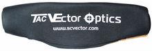 Vector Optics Riflescope Coat Scope Jacket Cover Rain Proof & Durable Protection