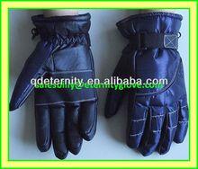 mechanics gloves wholesale,mechanics gloves wholesale, Your success is our business