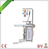 High Quality Hot salling cleaning laundry Stain spoting Table for sale(CE&BV ISO)