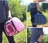 All Kinds Of Multipurpose Fashion Waterproof Pet Dog Carrier Pet Bag Dog Bag Pet Carrier for Dog in M