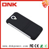 High Quality External Protective Battery Case s4 mini