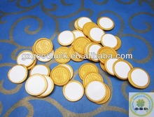 Excellent Style Sealing Wax Seals Stamps/Hot Sale Wax Stickers