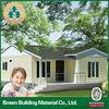 China prefabricated house modular mobile villa homes