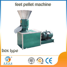 CE approved newest controller automatic adding water function straw filter for selling