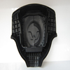 Custom Injection Plastic Auto Car Air Bag Cover Mould