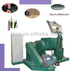 tyre sealant kneader machine