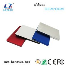 Selling well high speed of usb 3.0 hdd box 2.5 sata