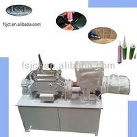 duct sealant kneader machine