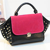 hand bags for women designer brand bags studded models handbags S381