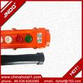 cob63a ip65 chubasquero impermeable interruptor de elevación eléctrica