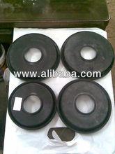 diaphragm for brake booster mercedes, peugeot, mitsubishi, toyota, renault