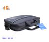 Cool shoulder computer bag laptop bag