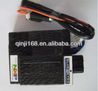 Performance CDI motorcycle racing CDI for STEP 14