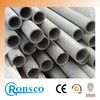 10 inch schedule 40 seamless steel pipe china supplier