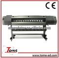 digital máquina de impressão autocolante em guangzhou