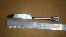 Desert Knife