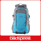 2013 pormotion polyester sport bags for gym